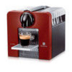 Nespresso Le Cube C180 4.25-Cups Coffee Maker