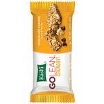Kashi - GOLEAN Crunchy! Bars - Chocolate Caramel