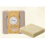 One Bath and Body After Shower Skin Conditioner Bar