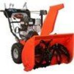 Ariens Platinum 2-Stage 24 in. Gas Snow Blower