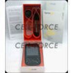 Palm Pixi P120 - 8gb - Black (sprint) Smartphone