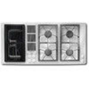 Jenn-Air JGD8345 45 in. Gas Cooktop