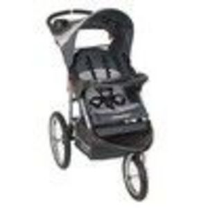 Baby Trend Expedition Travel System Stroller