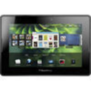 "Rim PlayBook (16 GB) 7"" Tablet - PRD38548001"
