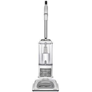 Shark Navigator Lift-Away Pro Vacuum