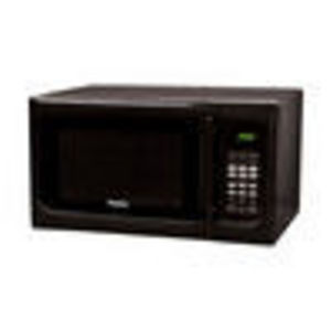 Haier MWM0925TB Microwave Oven
