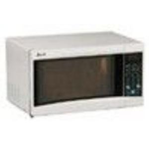 Avanti MO9000TW Microwave Oven