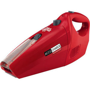Dirt Devil Accucharge Cordless Hand Vac