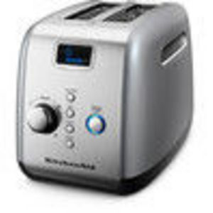 KitchenAid KMT223CU Toaster