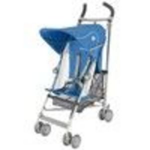 Maclaren Volo Umbrella Stroller - Blue
