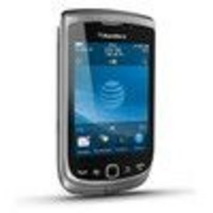 RIM Blackberry Torch 9810 Cell Phone