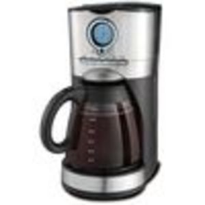 Mr. Coffee BVMC-VMX37 12-Cups Coffee Maker