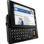 Motorola Droid (2 GB) Smartphone