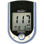 Element Autocode Blood Glucose Meter