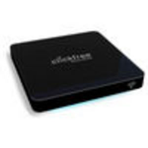ClickFree Recertified C2W 500G with less Hard Drive