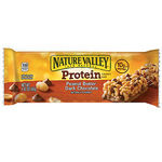 Nature Valley - Protein Bar, Peanut, Almond Dark Chocolate