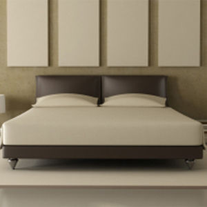 DriftAwayMattress.com Chestnut Memory Foam Mattress