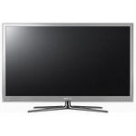 Samsung 64 in. 3D Plasma TV