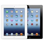 Apple iPad 3 with Wi-Fi