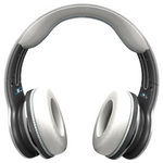 SMS Audio Sync by 50 Wireless Headphones