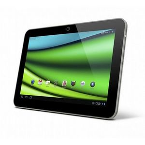 Toshiba Excite 10LE Tablet