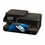 HP Photosmart 7510 Printer