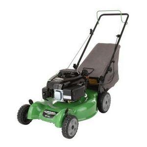 Lawn Boy 20 inch Gas Walk-Behind Mower 10603