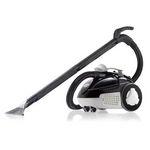 Reliable EnviroMate Tandem Steam-Vacuum Cleaner