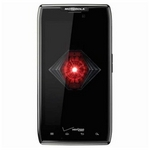 Motorola DROID RAZR Smartphone