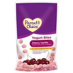 Parent's Choice Yogurt Bites