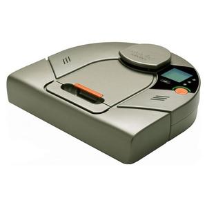 Neato XV-11 Robotic Vacuum