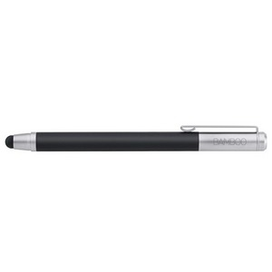 Wacom - Bamboo Stylus for iPad