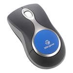 Targus Wireless Mouse AMB03US