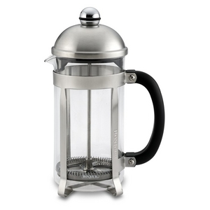 BonJour Maximus 8-Cup French Press