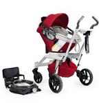 Orbit Baby G2 Travel System Stroller