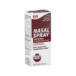 CVS Nasal Spray Original