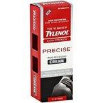 Tylenol Precise Pain Relieving Cream