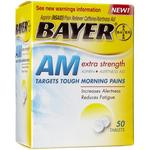 Bayer AM