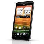 HTC Evo 4G LTE Smartphone
