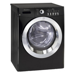 Frigidaire Affinity Front Load Washer ATF8000FE