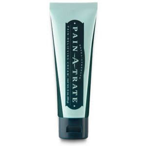 Melaleuca Extra Strength Pain-A-Trate Pain-Relieving Cream