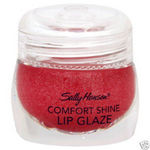 Sally Hansen Comfort Shine Lip Glaze