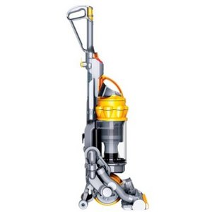 Dyson DC15 The Ball All Floors Cyclone Vacuum