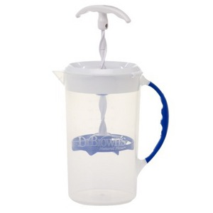 Dr. Browns BPA Free Formula Pitcher Mixer