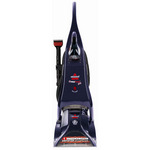 Bissell ProHeat Pet Deep Cleaning System 89104