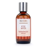 Shea Terra Rose Water Hydrating Facial Toner