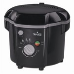 Rival CF106 Deep Fryer