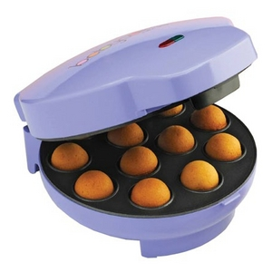 Babycakes Cake Pop Maker CP-12