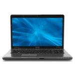 Toshiba Satellite P775-S7370 PC Notebook