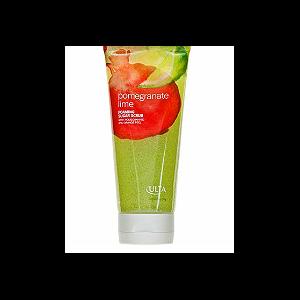 Ulta Foaming Sugar Scrub Pomegranate Lime